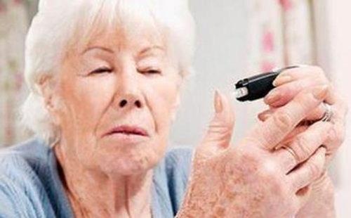 老年糖尿病.jpg