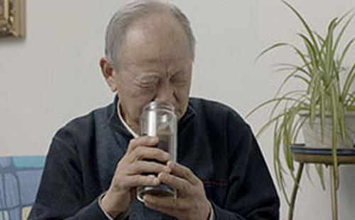 参花消渴可以治眼部并发症吗?