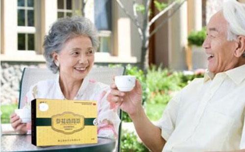参花消渴茶有哪些注意事项?
