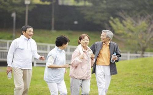 为什么糖尿病人要多运动?哪些人又不适合运动?