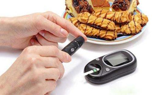 如何才能控制好餐后血糖?