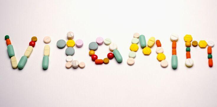 健康提醒 | 糖尿病患者不能缺少这4种维生素,记好了!