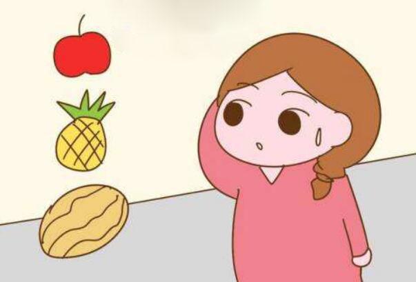 健康提醒 | 别怪我没提醒你,糖尿病患者可以适当吃这几种水果!