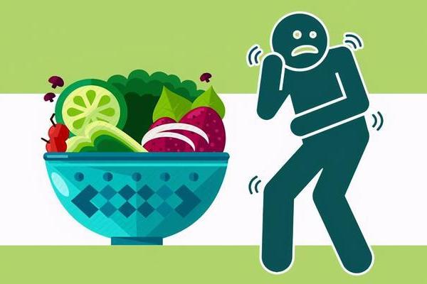 参花消渴茶提醒您:水果含糖不敢吃?你错了!这些水果可以食用!