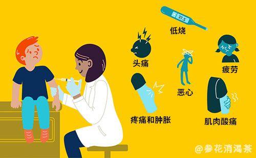 国家卫健委发布《全国流行性感冒防控方案》