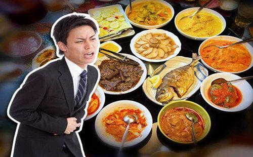 合理饮食 (4).jpg