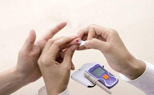 测血糖 (5).jpg
