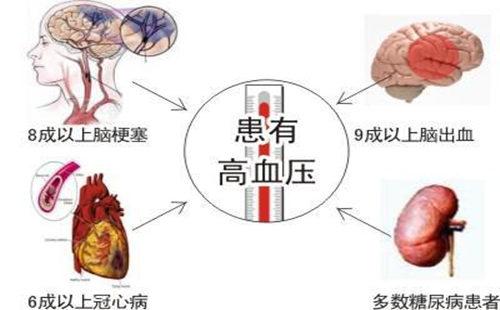 高血压 危害 (2).jpg