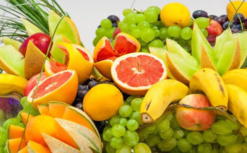 水果.jpg