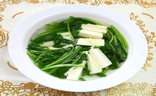 菠菜 豆腐.jpg