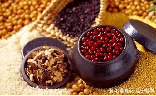 糖尿病饮食指南:糖尿病血糖高吃什么主食?