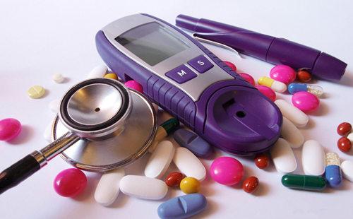吃这种降糖药,八大误区要避免!