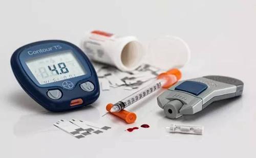 低血糖.jpg