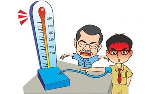 高血压 (2).jpg