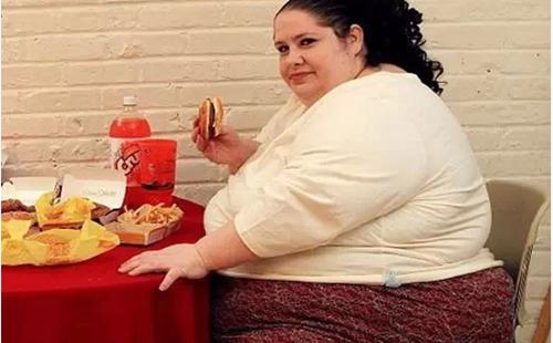 肥胖.png