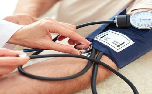 血压 (10).jpg