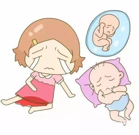 糖尿病对孕妇的影响