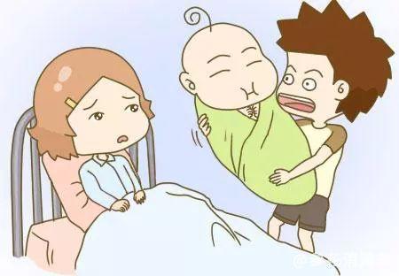 糖尿病对胎儿及新生儿的影响