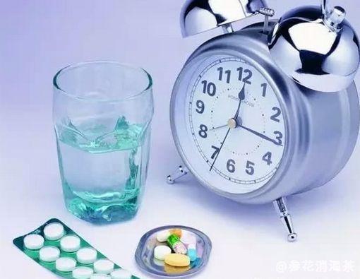 降糖药为什么越用越多