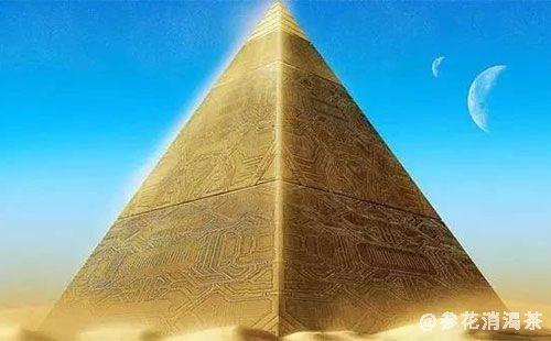"""运动降血糖,必须get的""""金字塔""""原则"""