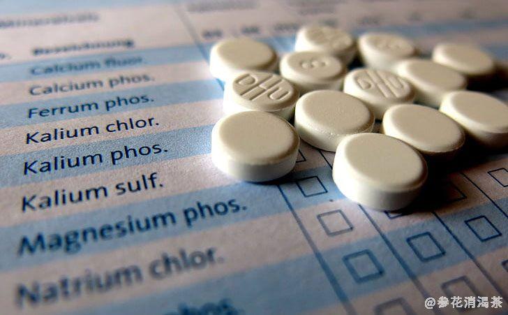 糖尿病患者如何选择感冒药