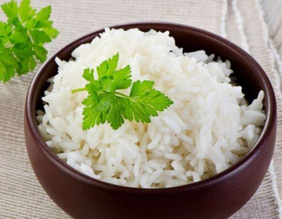 参花贴士:糖尿病人吃米饭需要牢记的注意事项!记好了!