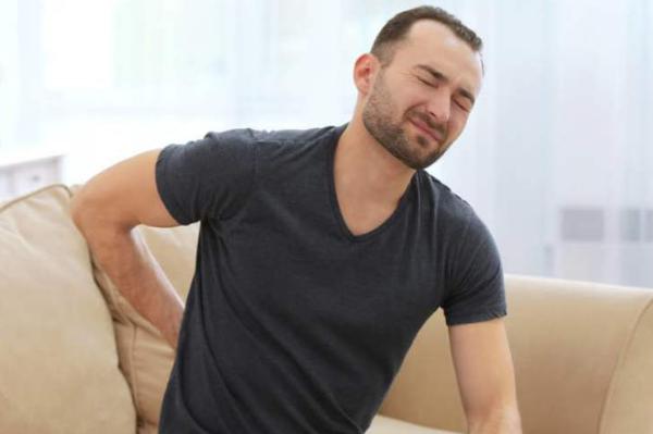 糖尿病与男性之男人得了糖尿病的几个异常表现