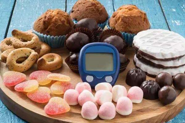 糖尿病与饮食之9种食材助你远离糖尿病