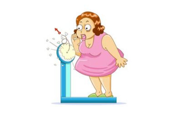 糖尿病与肥胖之肥胖为什么会引发糖尿病