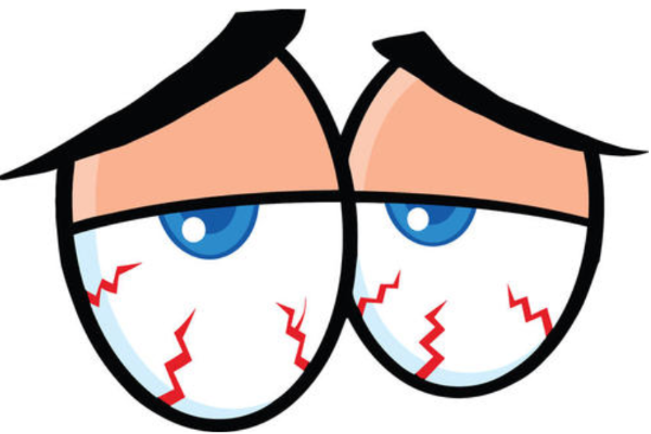 糖尿病与眼睛|糖尿病眼病的注意事项有哪些呢?