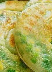 蔬菜饼.jpg