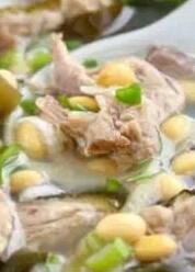 海带黄豆排骨汤.jpg