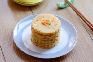 葱香豆浆饼.jpg