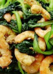 海米油菜.jpg
