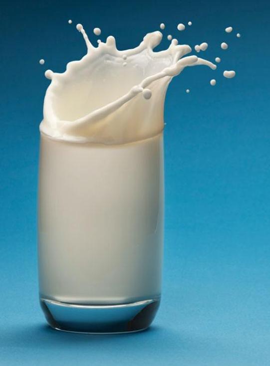 牛奶.png