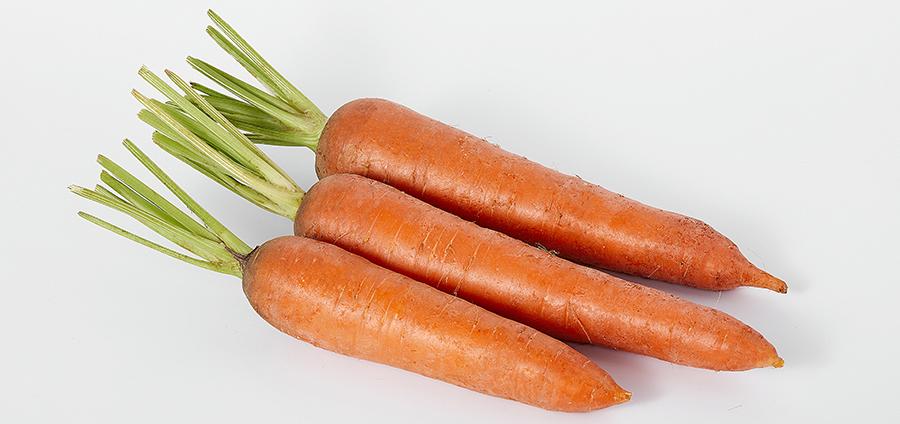 糖友食用胡萝卜不仅能平稳血糖,还能......